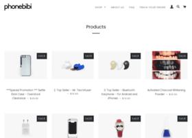 phonebibi.com