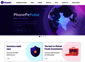 phonepe.com