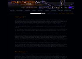 phosphonet.ca