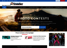 photocontestinsider.com