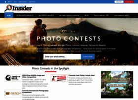 photocontestinsider.com