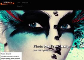 photopos.com