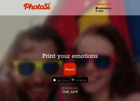 photosi.com