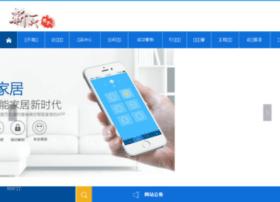 php4it.com
