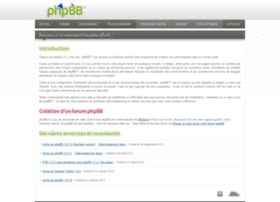 thesisabout powered by phpbb Are you guys uploading your essays and resumes as word documents or as pdfs do you know if schools generally have a preference.