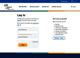 physiciansmutual.com