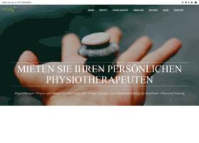 physiottrent.de