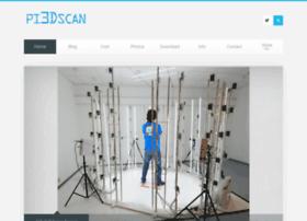 pi3dscan.com