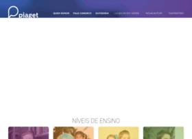 piagetonline.com.br