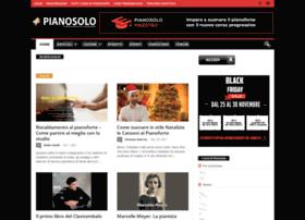 pianosolo.it