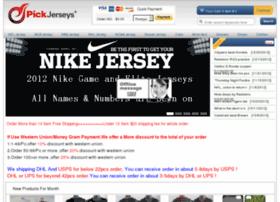 pick-jerseys.cc