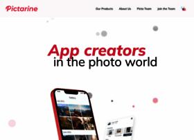 pictarine.com
