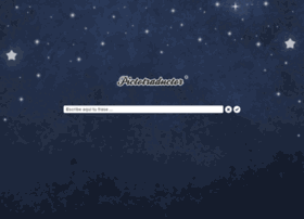 pictotraductor.com