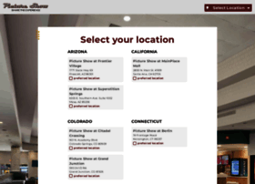 pictureshowent.com