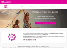 pif.com.mx