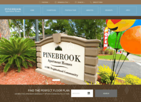 pinebrookgmcapartments.com