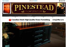 pinesteadfurniture.com
