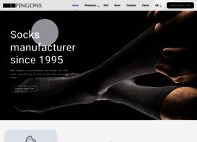 pingons.net
