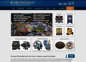 pinoutlet.com