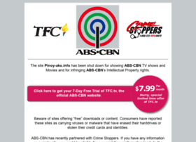Pinoy ako info pinoy ako pinoy ako info free popular abs cbn