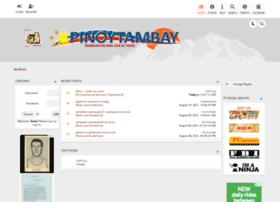 pinoytambay.com