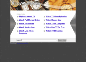 pinoywatch.com