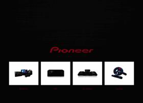 pioneer.dk