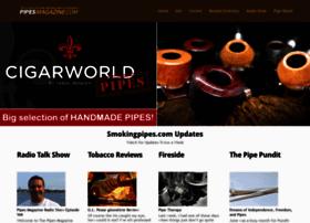 pipesmagazine.com