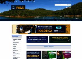 pirai.rj.gov.br