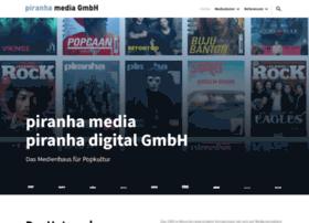 piranha-media.de