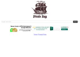 piratesbay.org