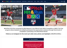 pitchhitrun.com