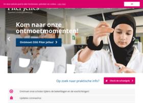 piterjelles.nl