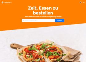 pizza friend pizza lieferservice pizzeria heimservice bringdienst und. Black Bedroom Furniture Sets. Home Design Ideas