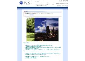 pjc.co.jp