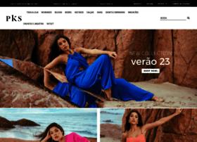 pksgirl.com.br
