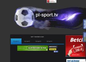 pl-sport.tv