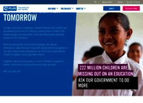plan.org.au