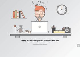 planclamps.com.au