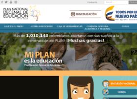 plandecenal.edu.co