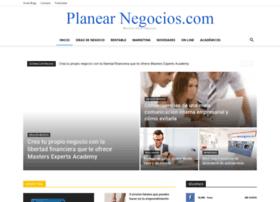 planearnegocios.com