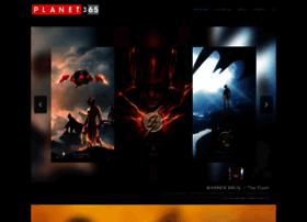 planet365.com