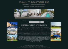 planitlocations.com