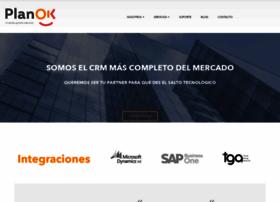 planok.com