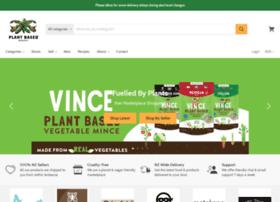 plantbased.nz
