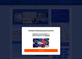 plantillas-powerpoint.com