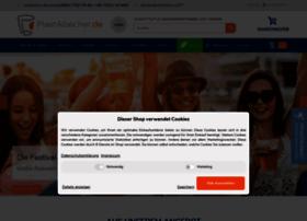 plastikbecher.de