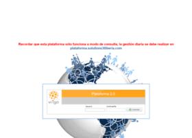 plataforma.autronic.net