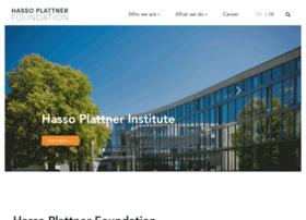 plattner.com
