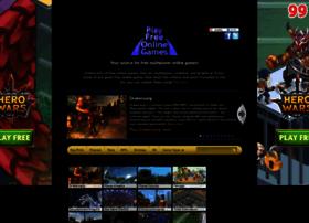 play-free-online-games.com